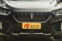 2020款WEY VV5 1.5T自动两驱颜先锋