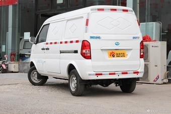 2020款瑞驰EK07S 标准版29.95kWh