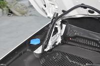 2020款宝马5系2.0T自动530Li 行政型豪华套装