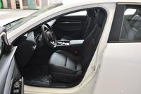 2021款马自达3昂克赛拉2.0L自动质耀版