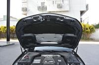 2019款AMG E 63 S 4MATIC+