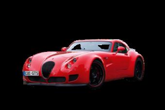 威兹曼GT