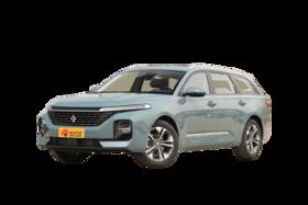 最便宜国民休旅车预售 8.28万 新宝骏Valli本月上市